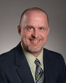 Dr. Leon Goudas - Vice President of Medical Services & CMO