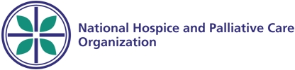 National Hospice and Palliative Care Organization