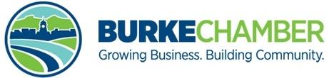 Burke County Chamber Member