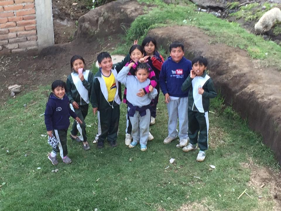 more-kids-clinic-day-4_25844399003_o.jpg