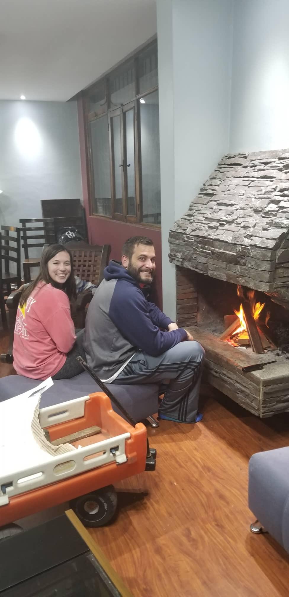 Potter's Fireplace.jpg