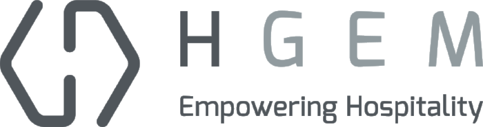 HGEM-Logo-Horizntal-DarkGrey-PNG.png