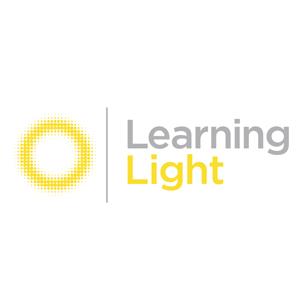 learning-light-logo-300px.jpg