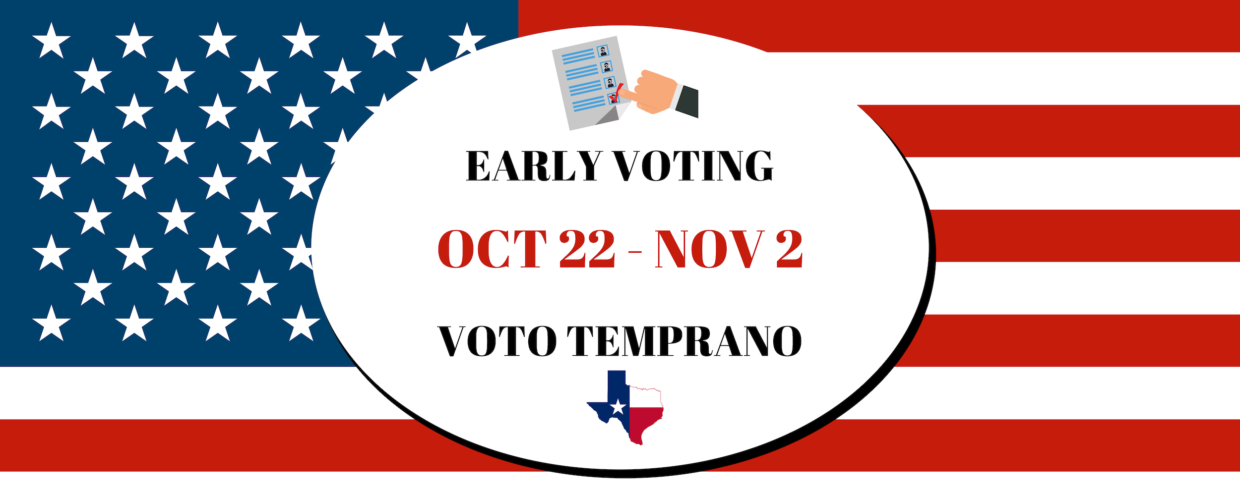 Early Voting Banner.png