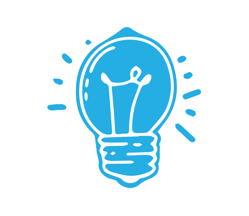 lightbulb icon conference page_2@4x.png