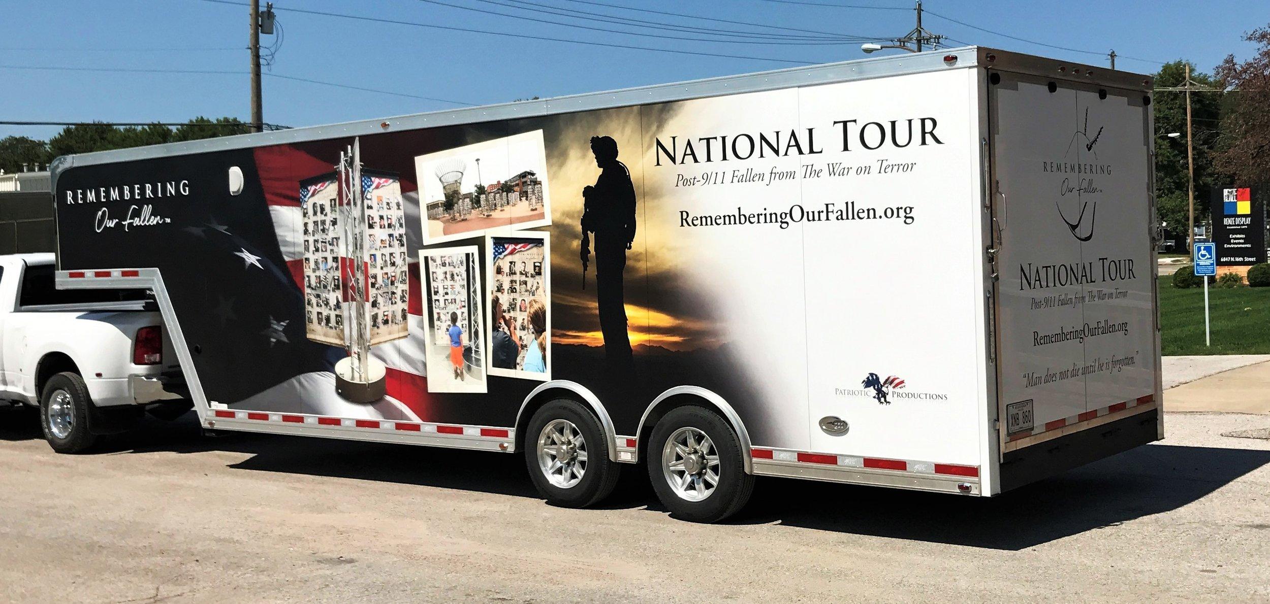 Truck:Trailer.jpg