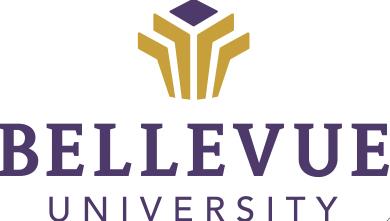 Bellevue+Univ+logo.jpg