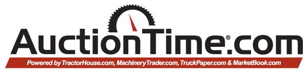AuctionTimecom_Logo_RGB.jpg