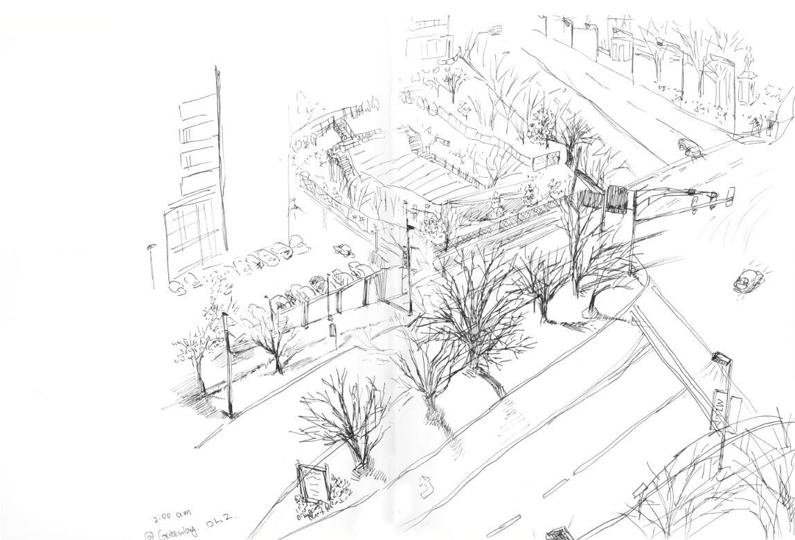 DanlinZ_Illustration_Design_visual journal_27©2018_danlinz.com.jpg