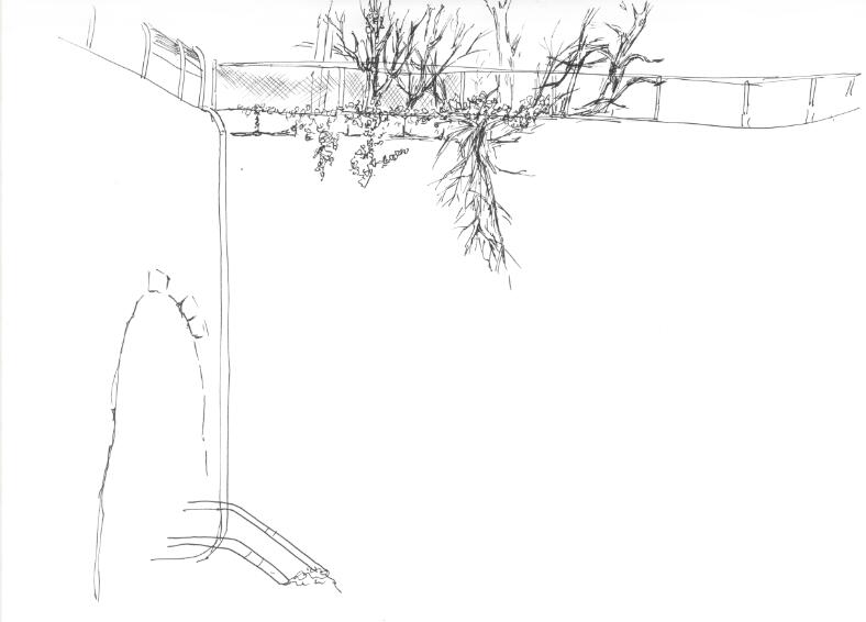 DanlinZ_Illustration_Design_visual journal_30©2018_danlinz.com.jpg