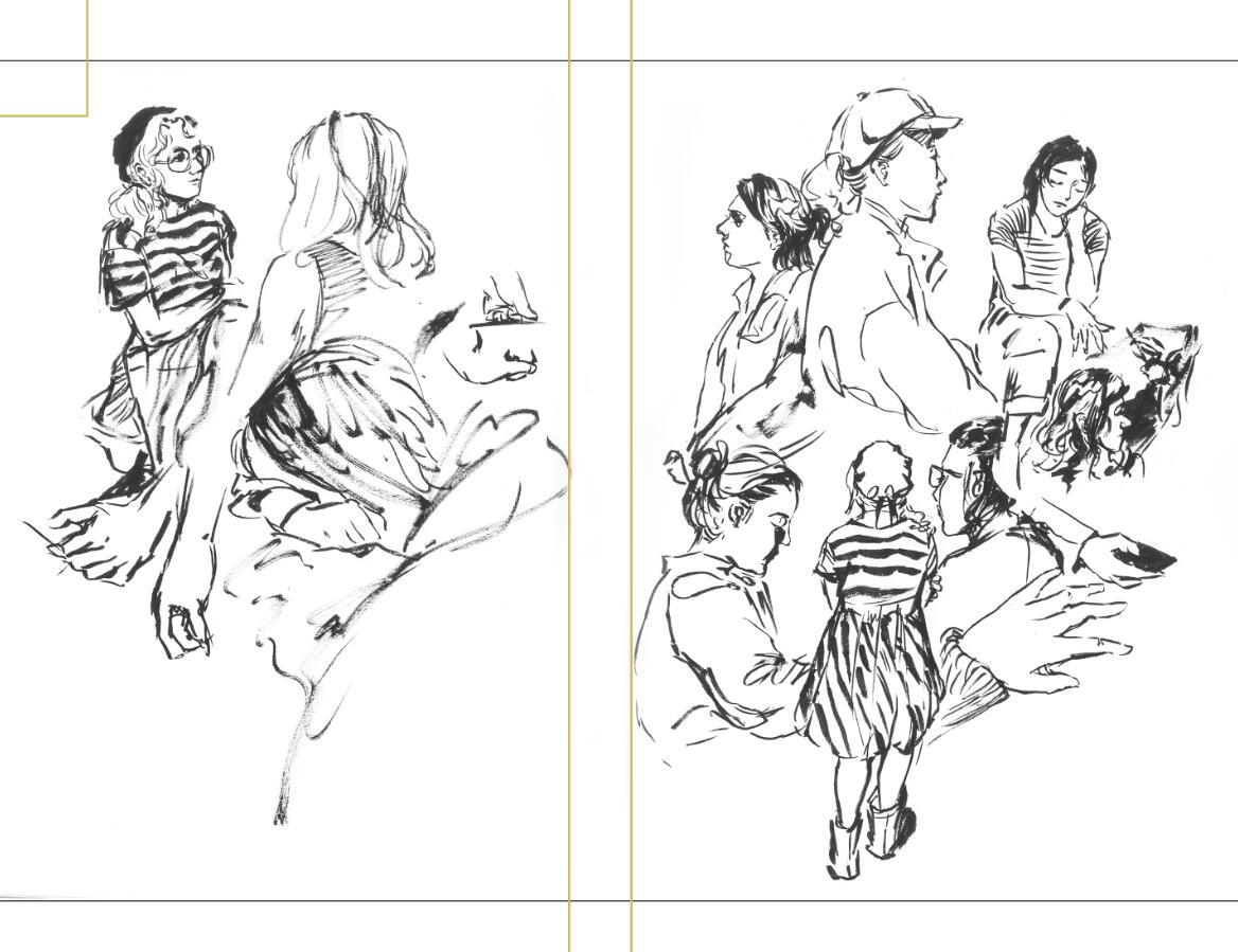 DanlinZ_Illustration_Design_visual journal_26©2018_danlinz.com.jpg