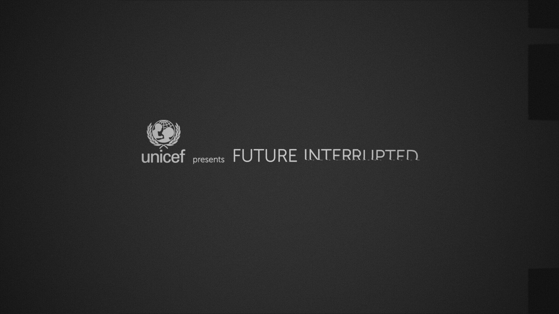 future_thumb11.jpg