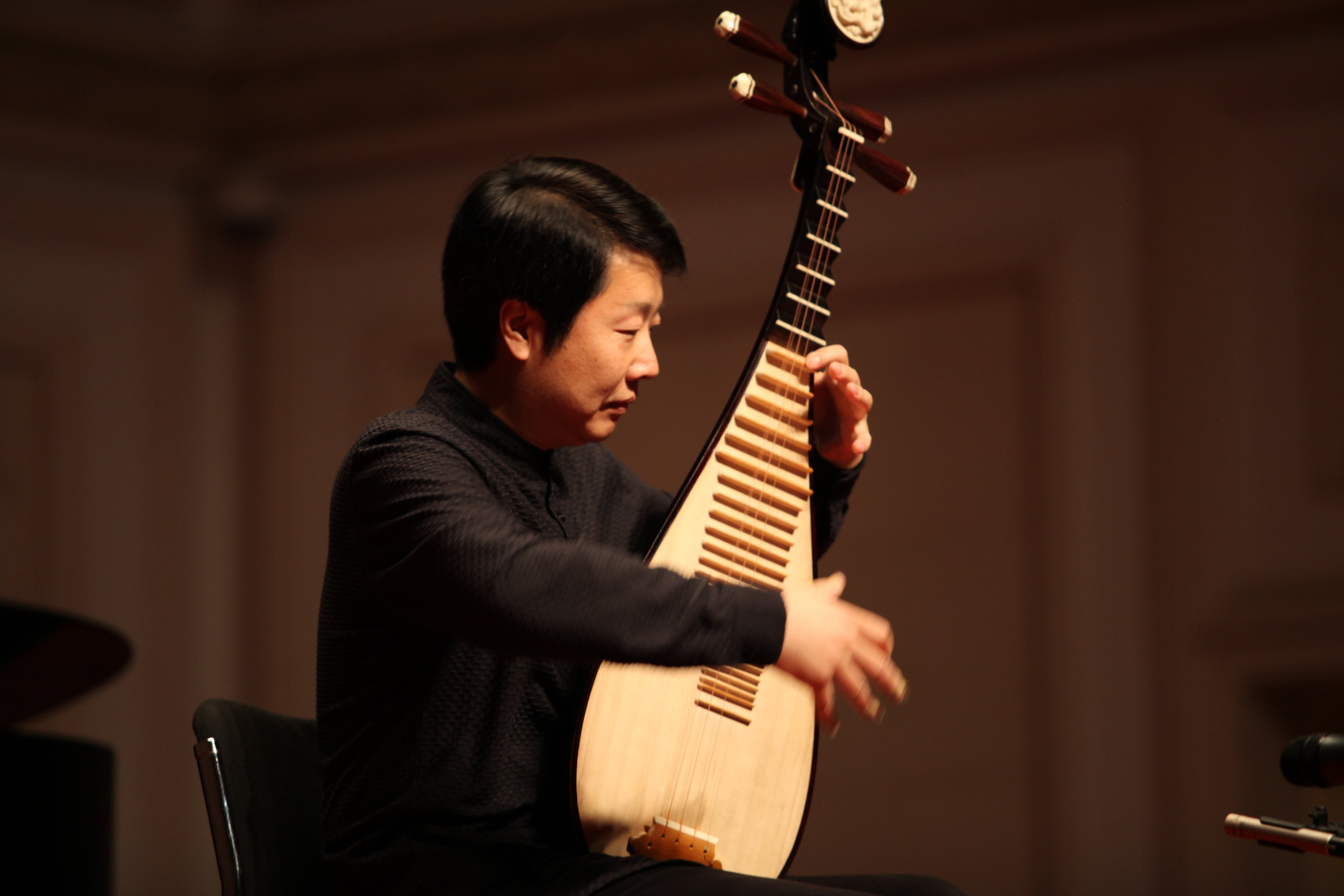Qiang Zhang Pipa US CHINA MUSIC INSTITUTE BARD CONSERVATORY OF MUSIC.JPG