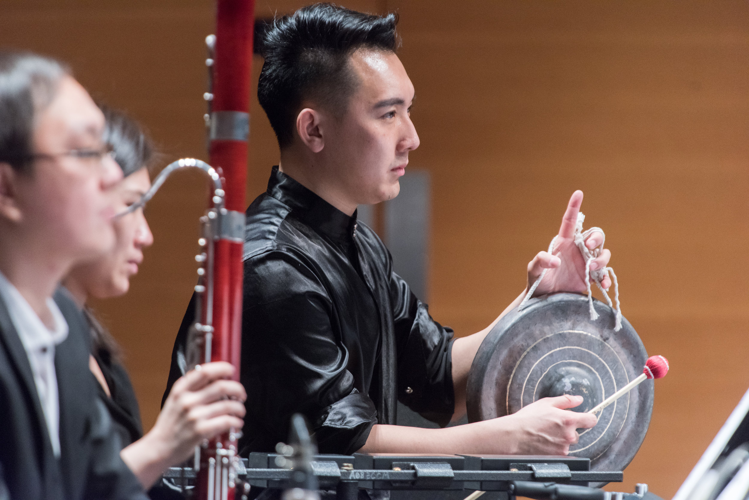 US CHINA MUSIC INSTITUTE Bard Youth Chinese Orchestra Summer Academy.jpg