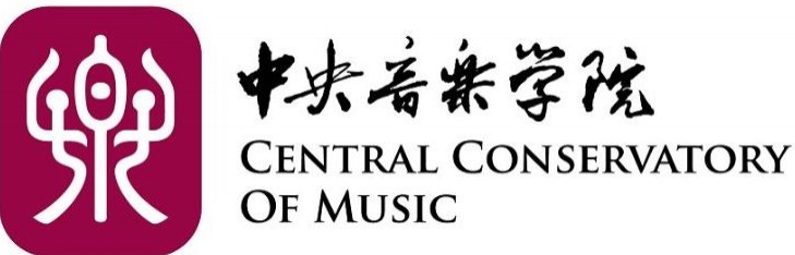 central conservatory of music china.jpg