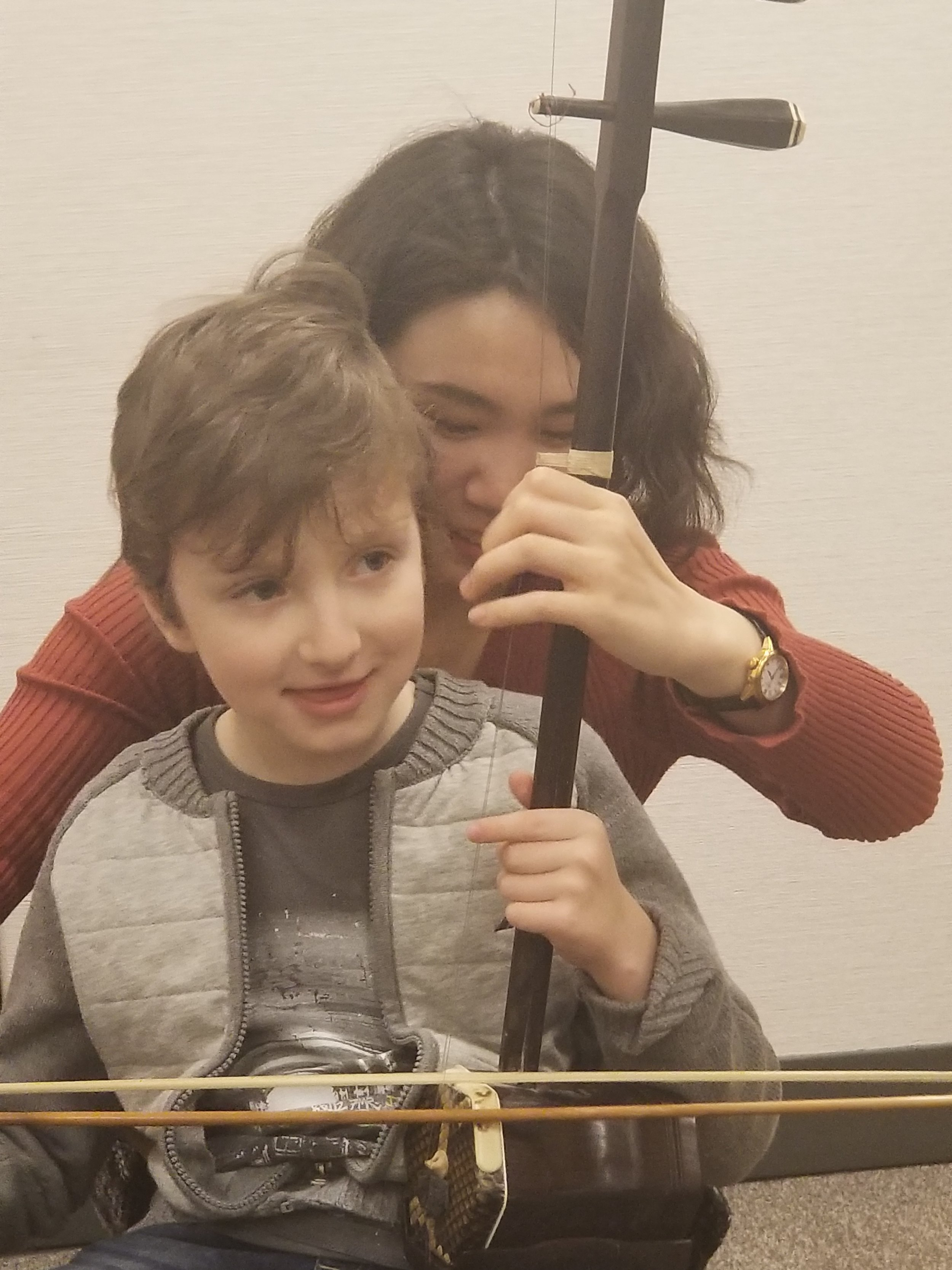Erhu Workshop 2-10-19 Li Cangxiao.jpg
