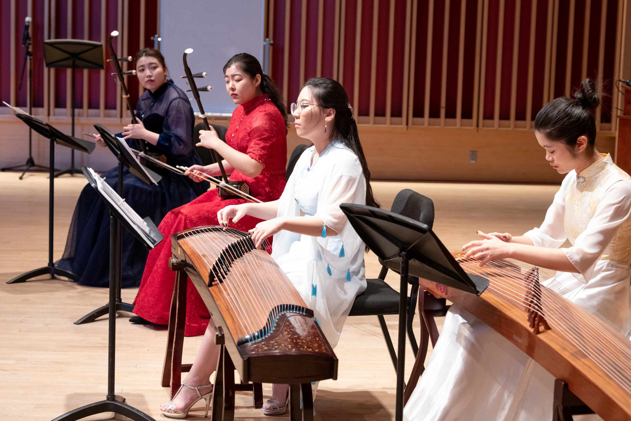 US-China_Student_Recital_20190311_0324.jpg