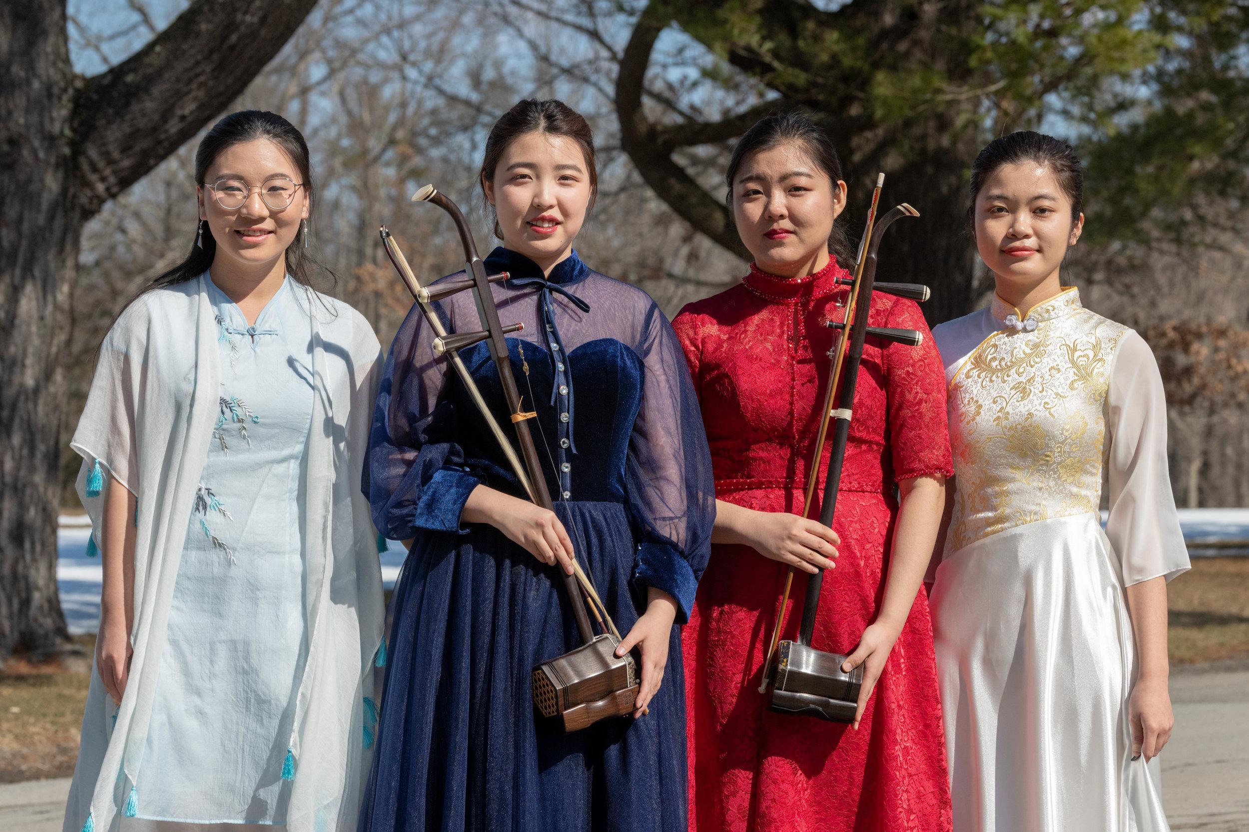US-China_Student_Recital_20190311_0346.jpg