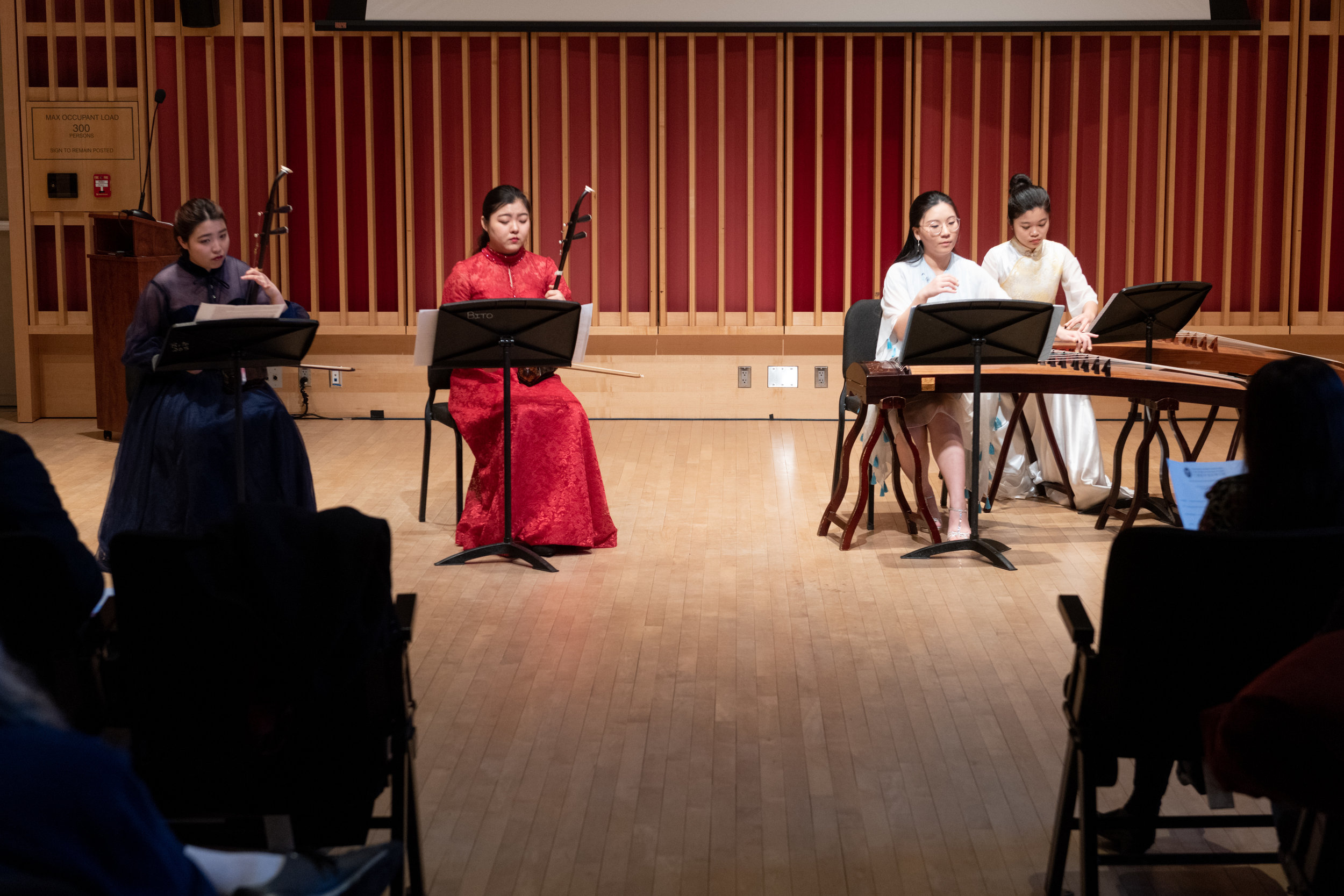 US-China_Student_Recital_20190311_8552.jpg
