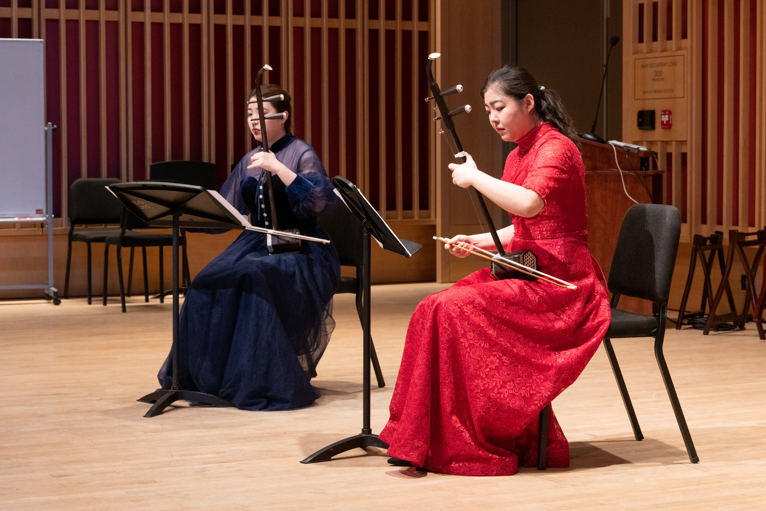 US-China_Student_Recital_20190311_0316.jpg
