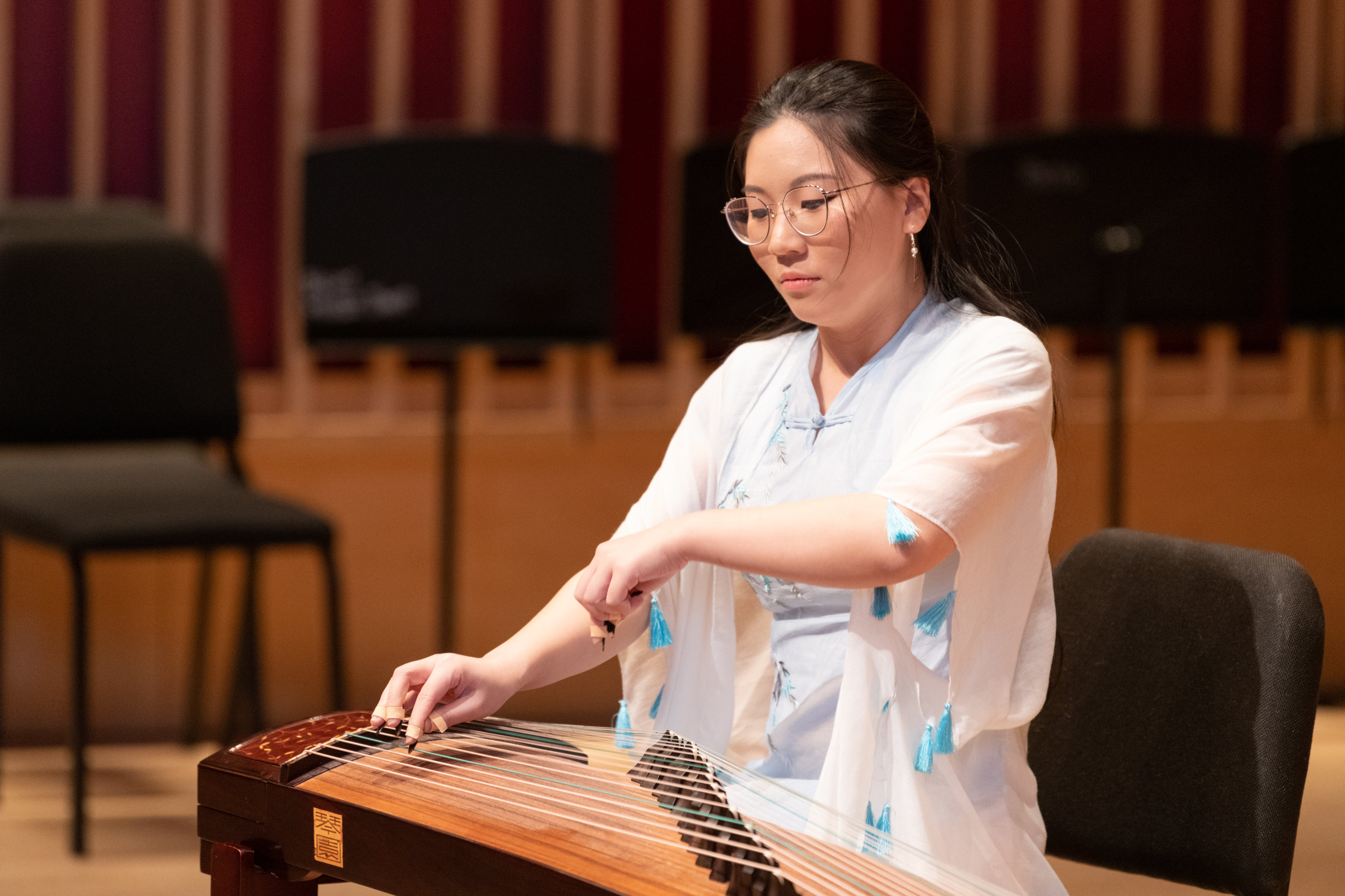 US-China_Student_Recital_20190311_0249.jpg