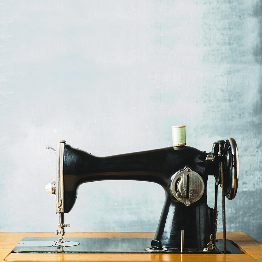 Cotton_onto_Sewing_Amanda_Brown2.png
