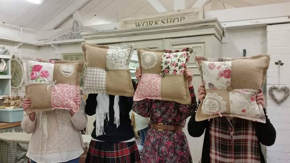 Cotton_onto_Sewing_Amanda_Brown3.jpeg