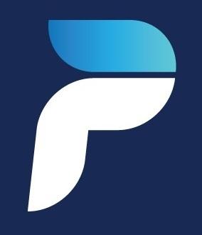 PU+-+Just+P.jpg