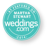 MSW2014badge.png
