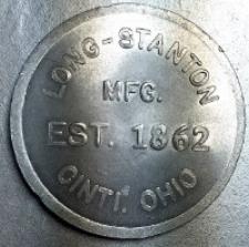 long-stanton-coin.jpg