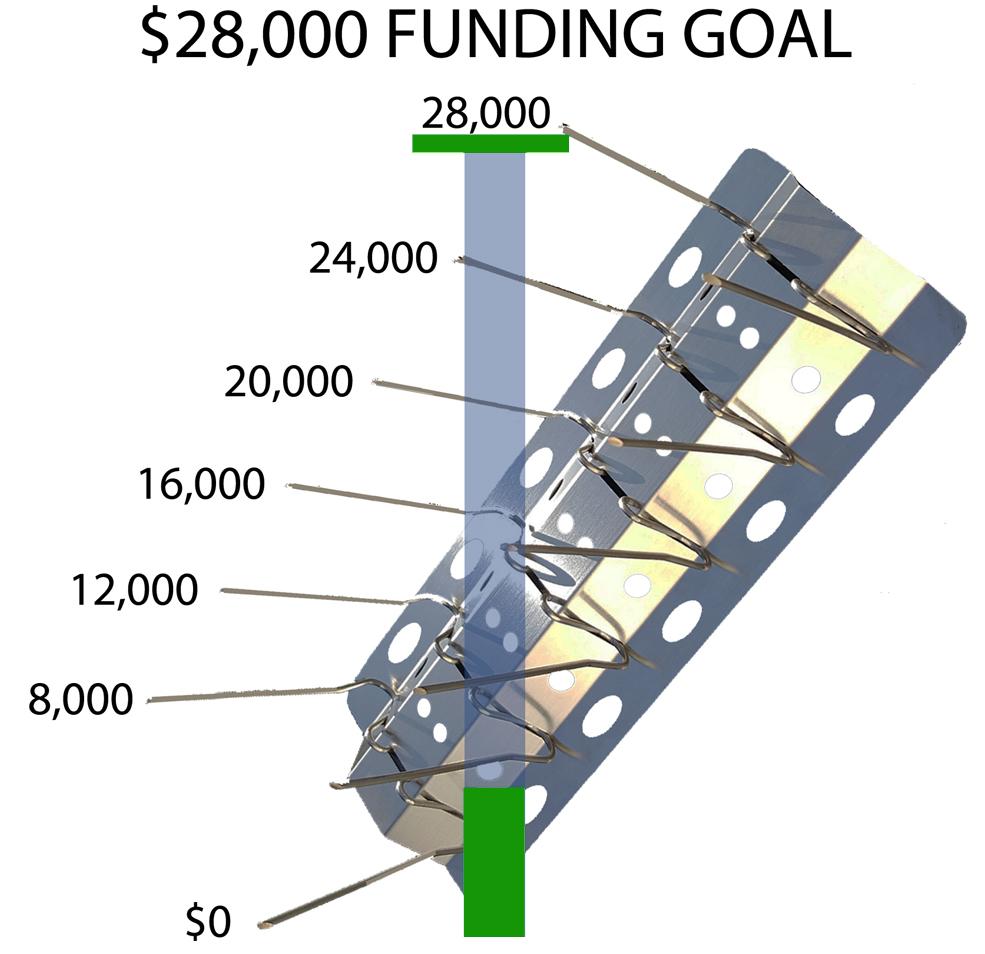 vg-funding-1.jpg