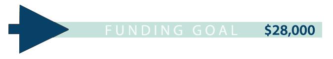 funding-4.jpg