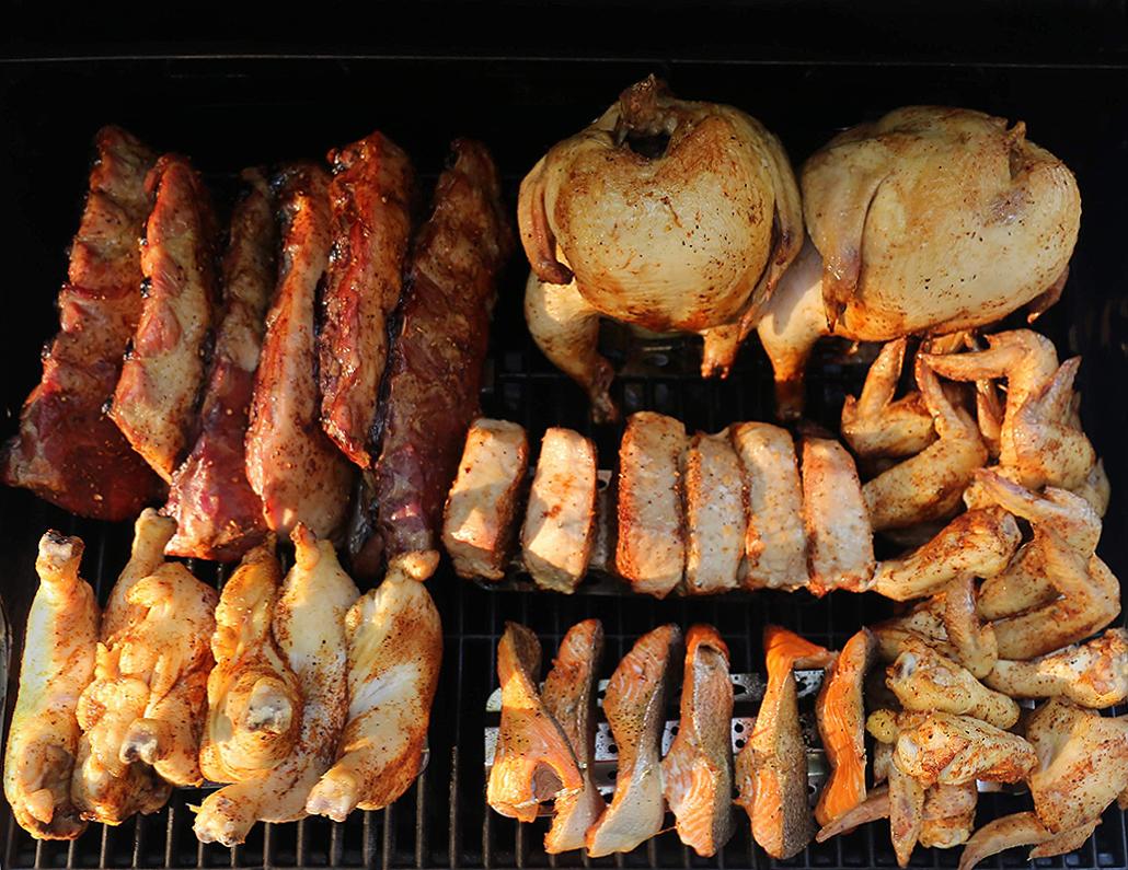 vg-full-grill-gf.jpg