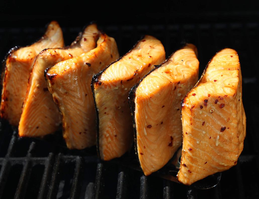 vg-salmon-gf.jpg