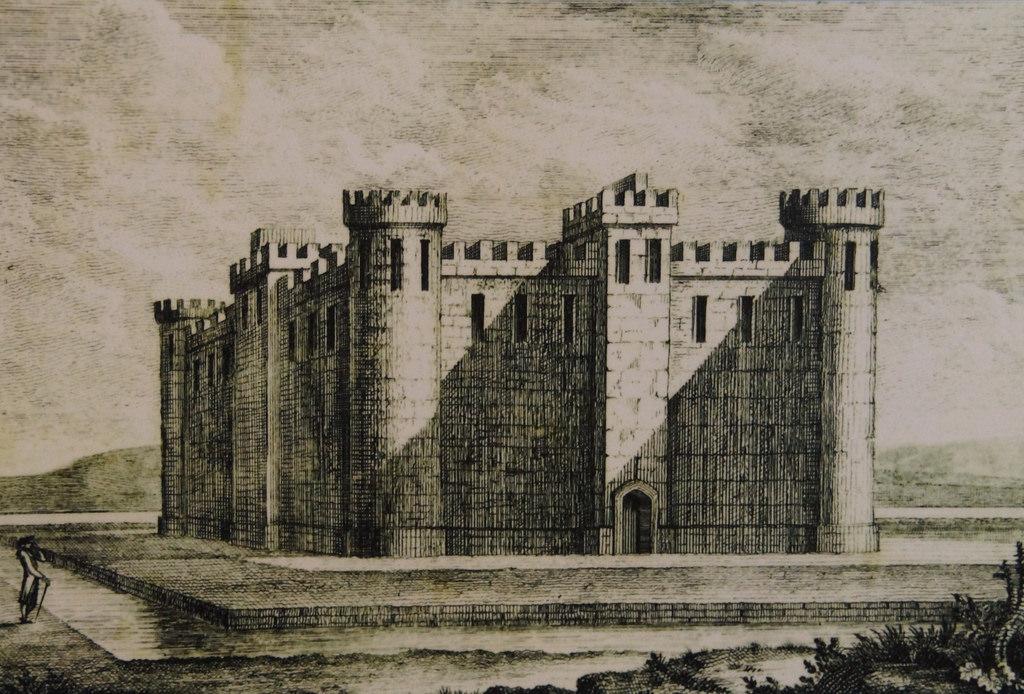 stockton castle.jpg