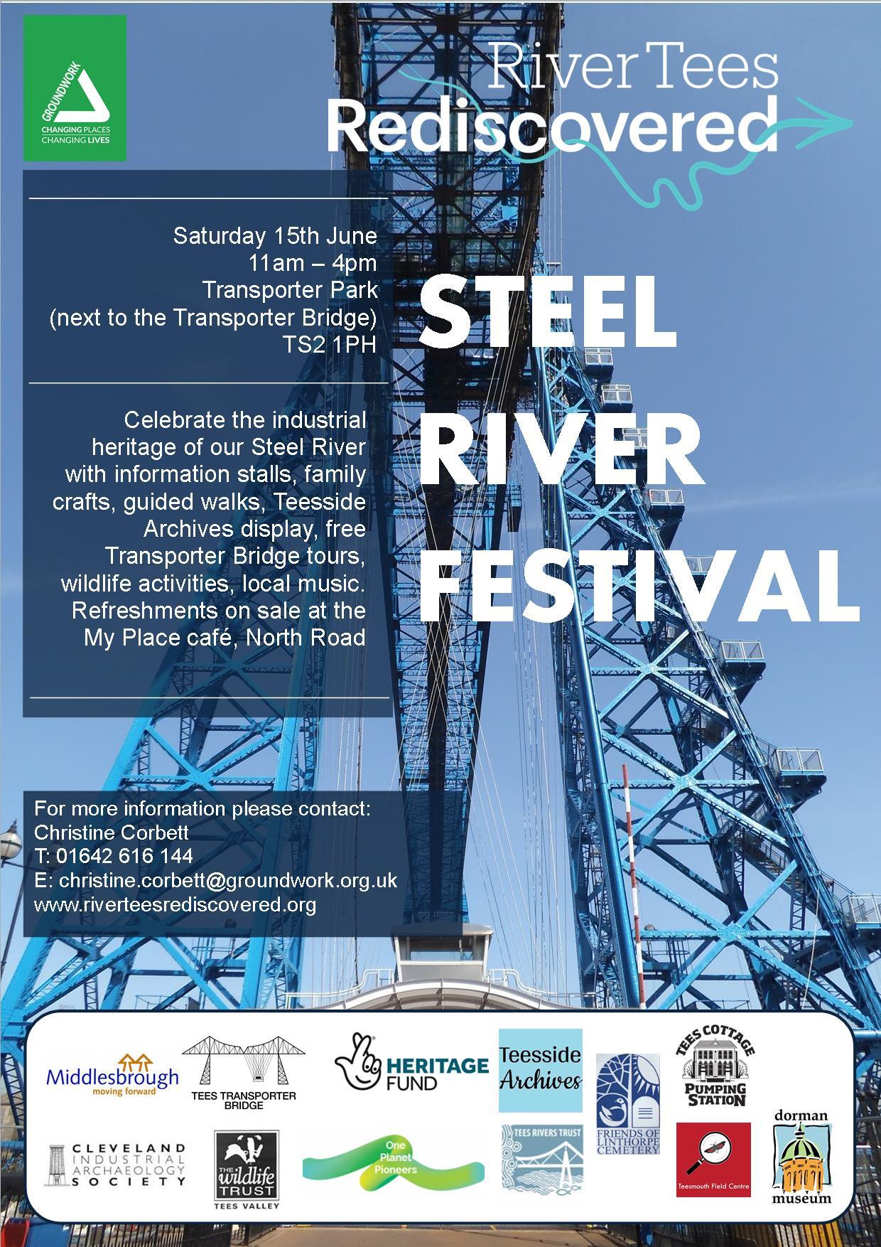 20190520_Steel River Festival_Poster.jpg