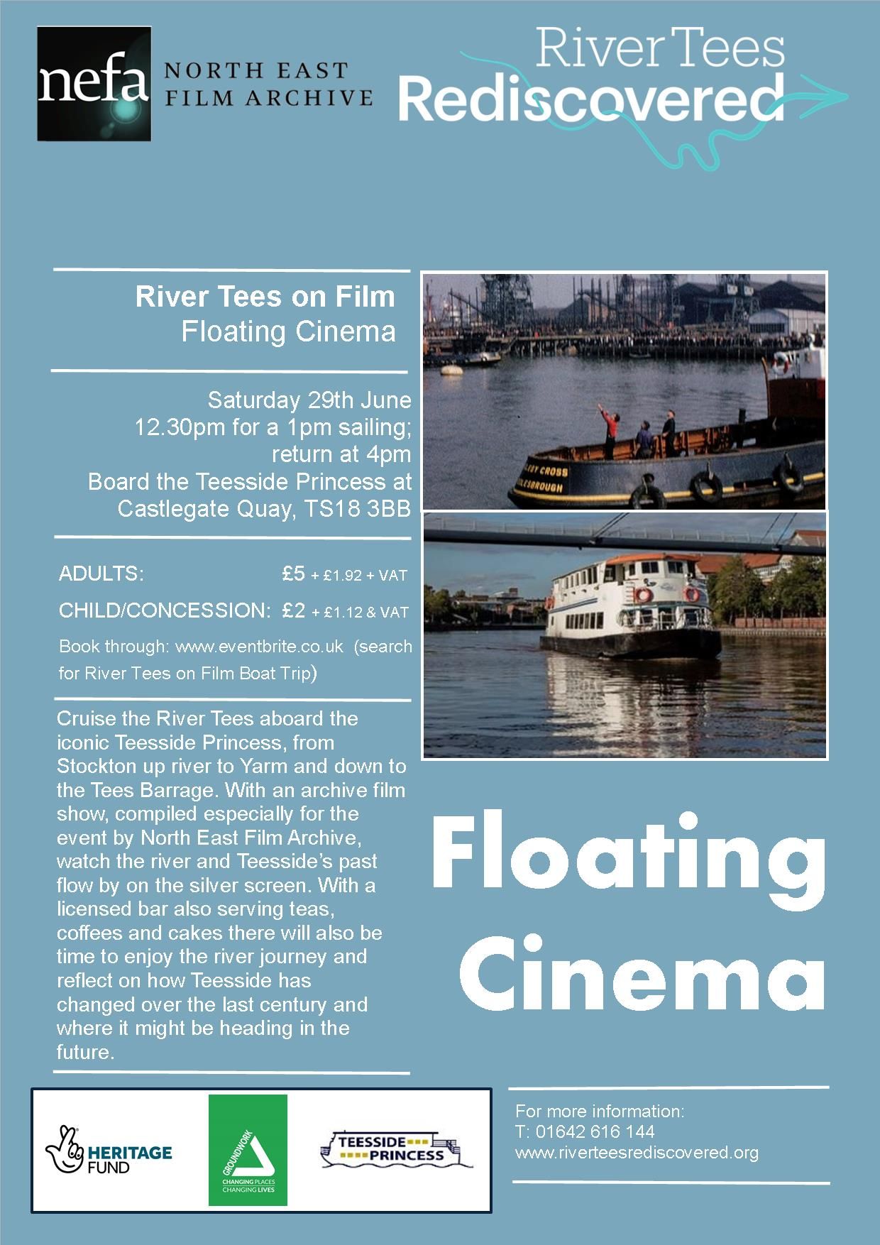 20190612_Floating Cinema Poster_Final.jpg