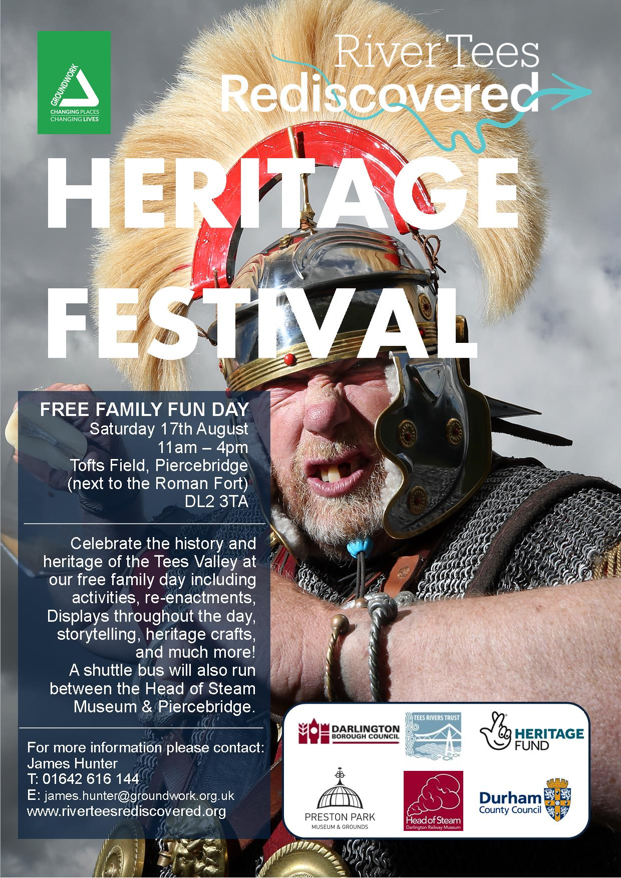 Piercebridge Festival_Poster_Final LC edits.jpg