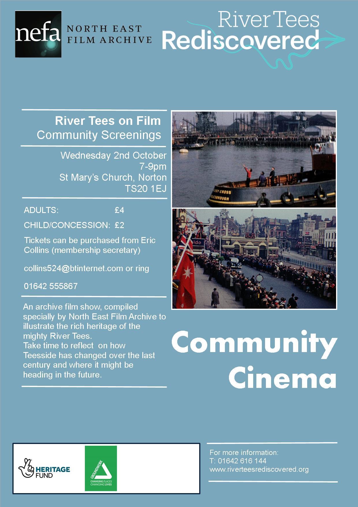Norton Community Cinema Poster.jpg
