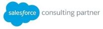 SF COnsulting Partner logo.JPG