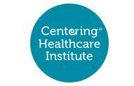 Centering HealthCare.JPG