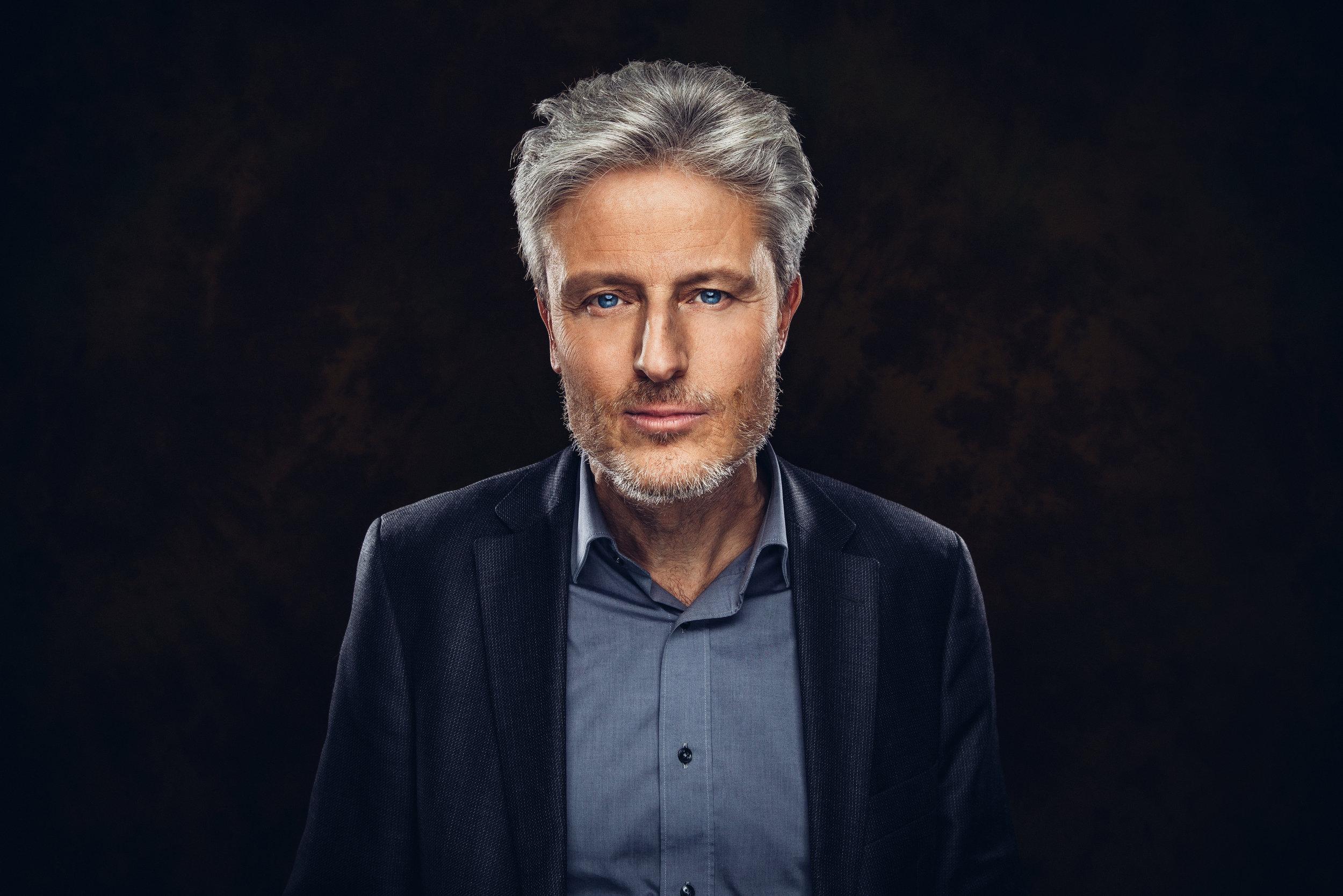FolgenSie mir auffällig - Neues Programm 2018/9