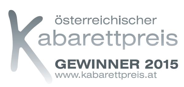 kabarettpreis.png