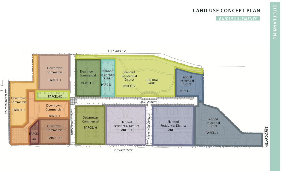land use plan .png