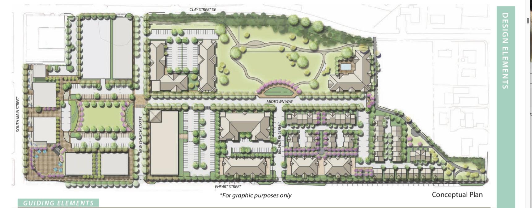 Midtown plan Jan 2019.png