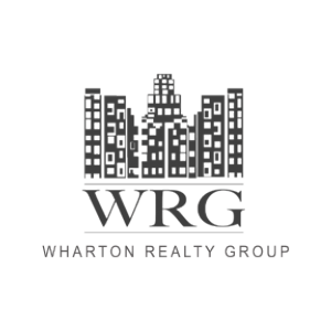 SSMGWebsite_HmPg_LogosIndv_7.png