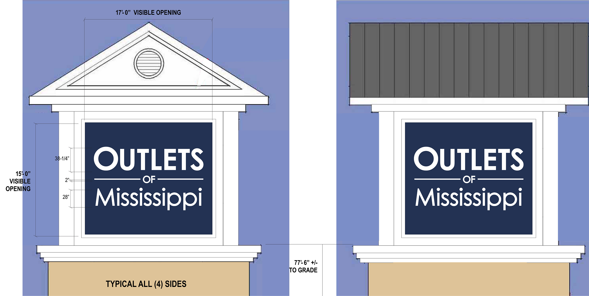The Outlets of Mississippi TOWER R1 (D)-2.jpg