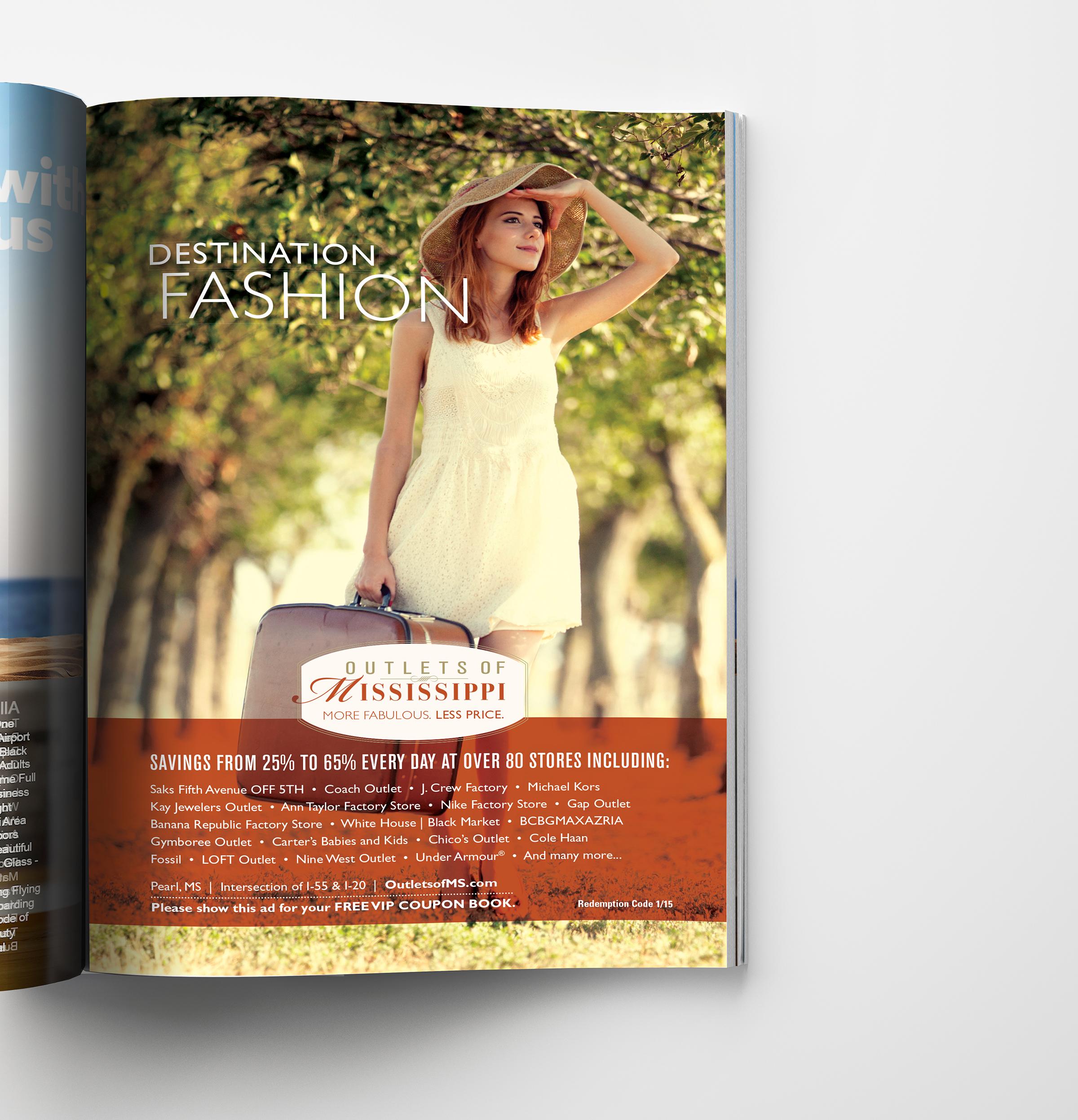OMS_Magazine_Mock2.jpg