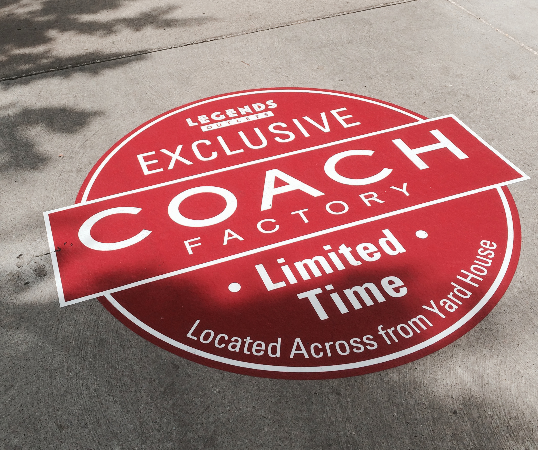 Coach Sidewalk Graphic.jpg