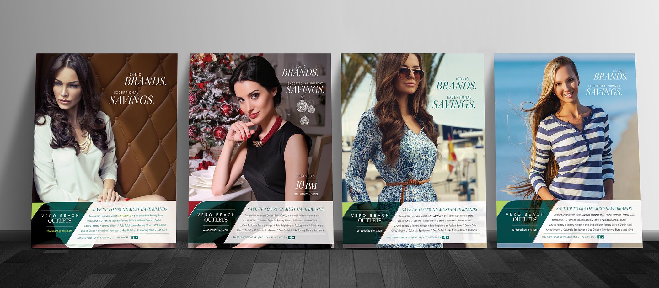 VERO_4-Ads-2016.jpg